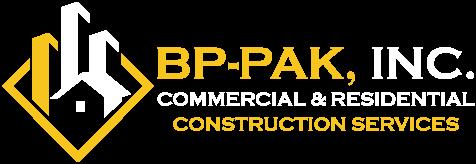BPak-Inc
