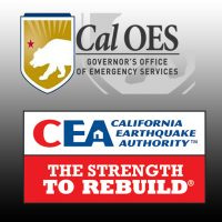 cea-caloes-together